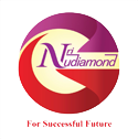 TNHH NUTRIDIAMOND FOOD COMPANY
